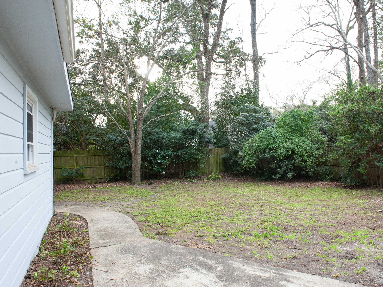 1263 Keble Road Charleston, SC 29407