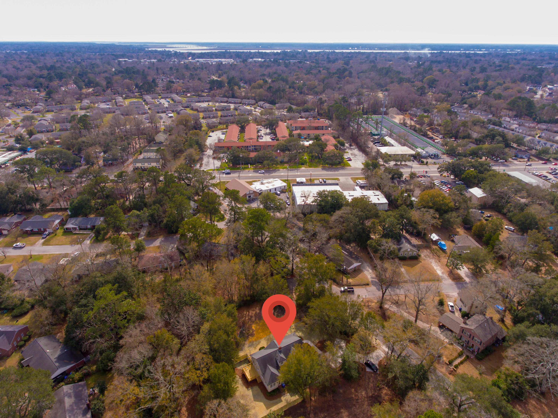 1224 Ashley Hall Road Charleston, SC 29407