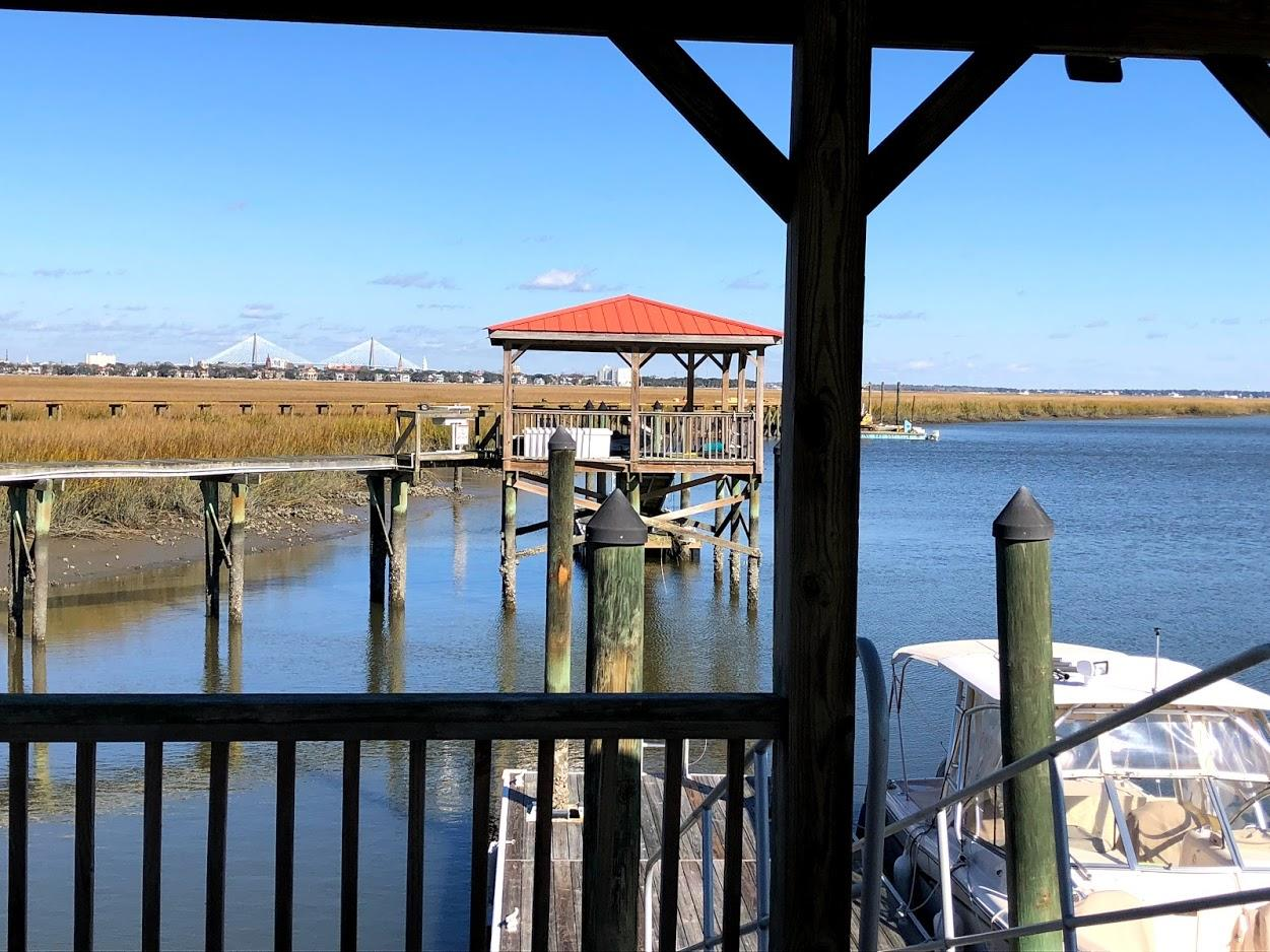 Point Verona Homes For Sale - 5 Old Summerhouse, Charleston, SC - 12
