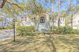 5208 Holly Forest Lane, Hollywood, SC 29449
