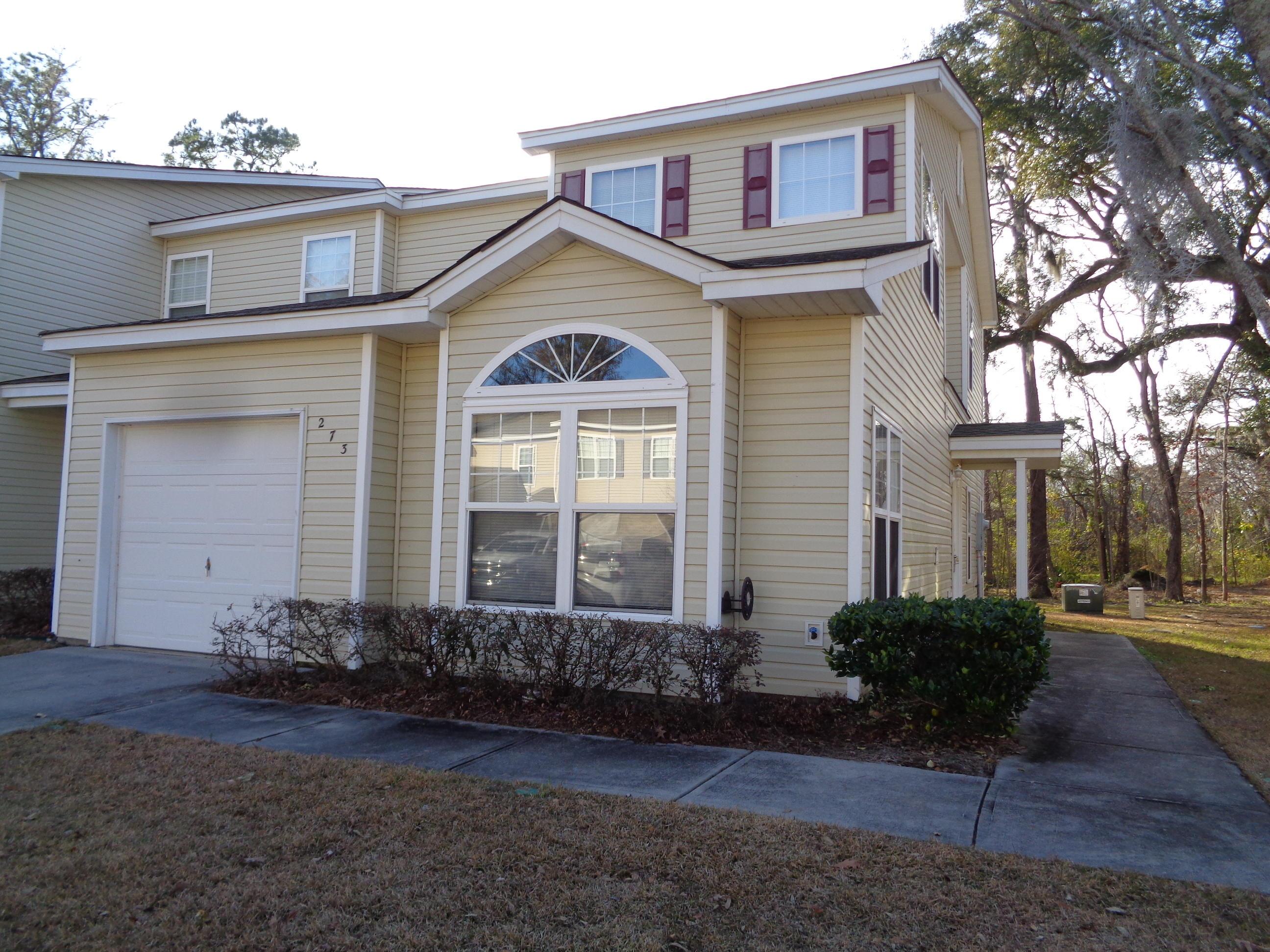 273 Grand Oaks Drive Ladson, SC 29456