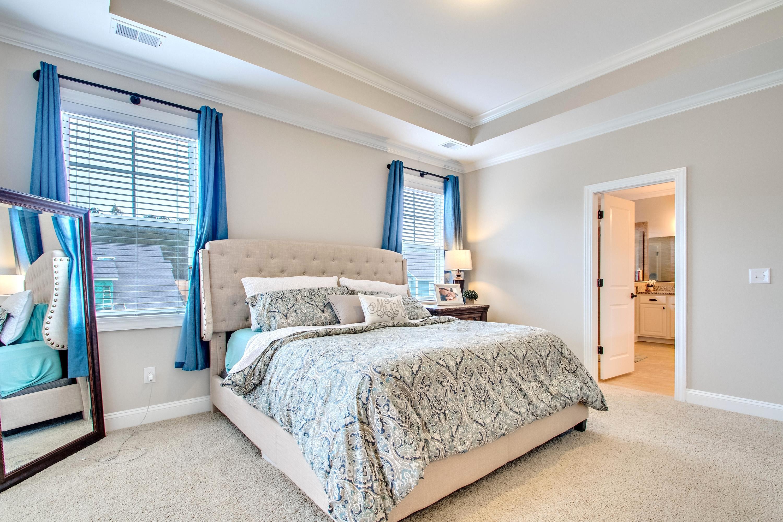2661 Kingsfield Street Mount Pleasant, SC 29466