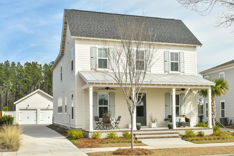 208 Oakbend Street Summerville, SC 29483