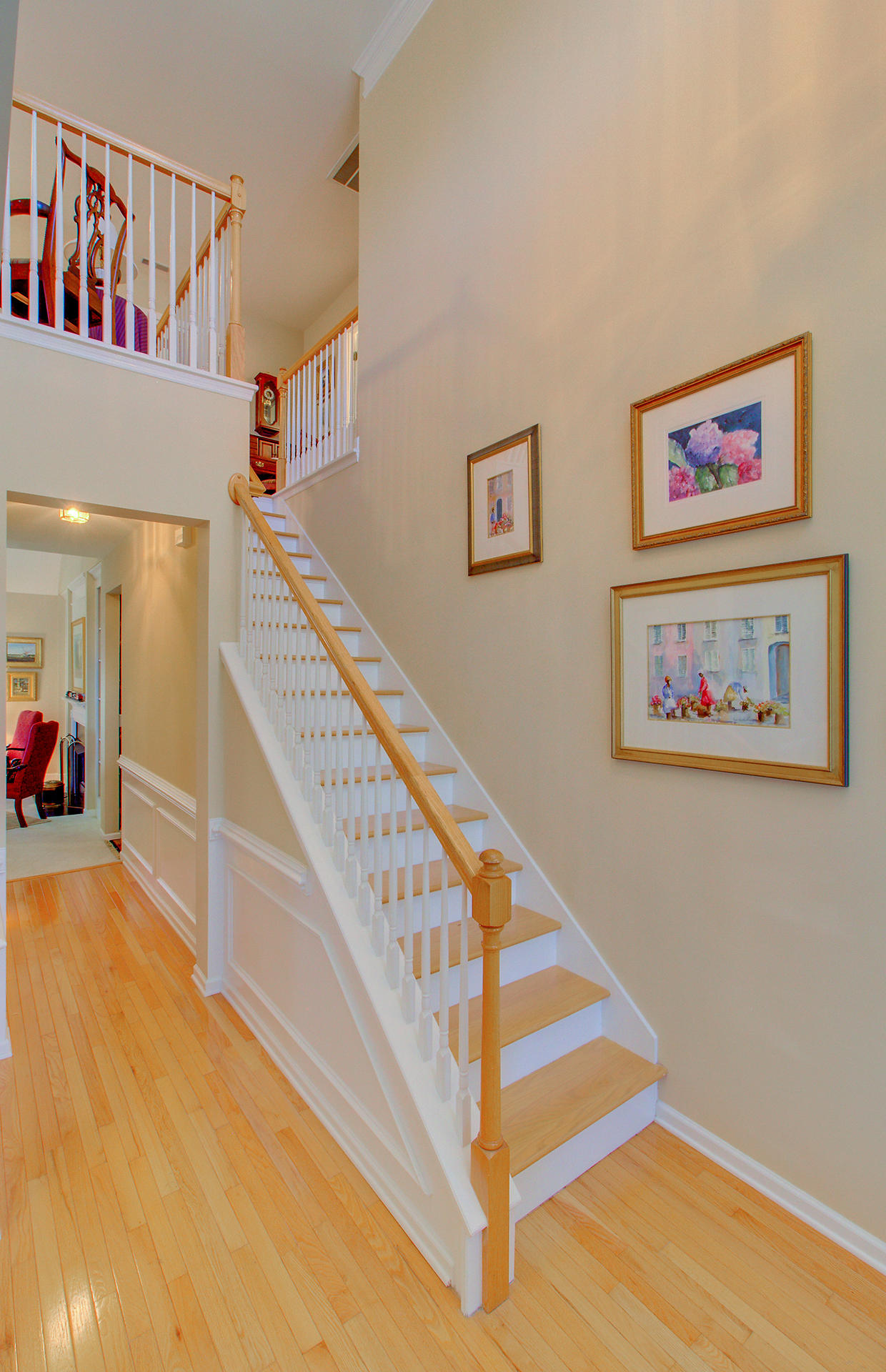 403 Milner Court Charleston, SC 29492