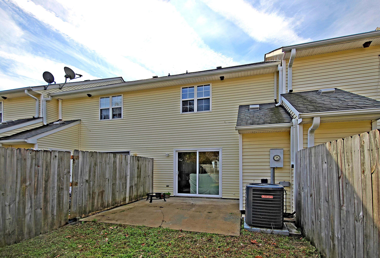 270 Stefan Drive Charleston, SC 29412
