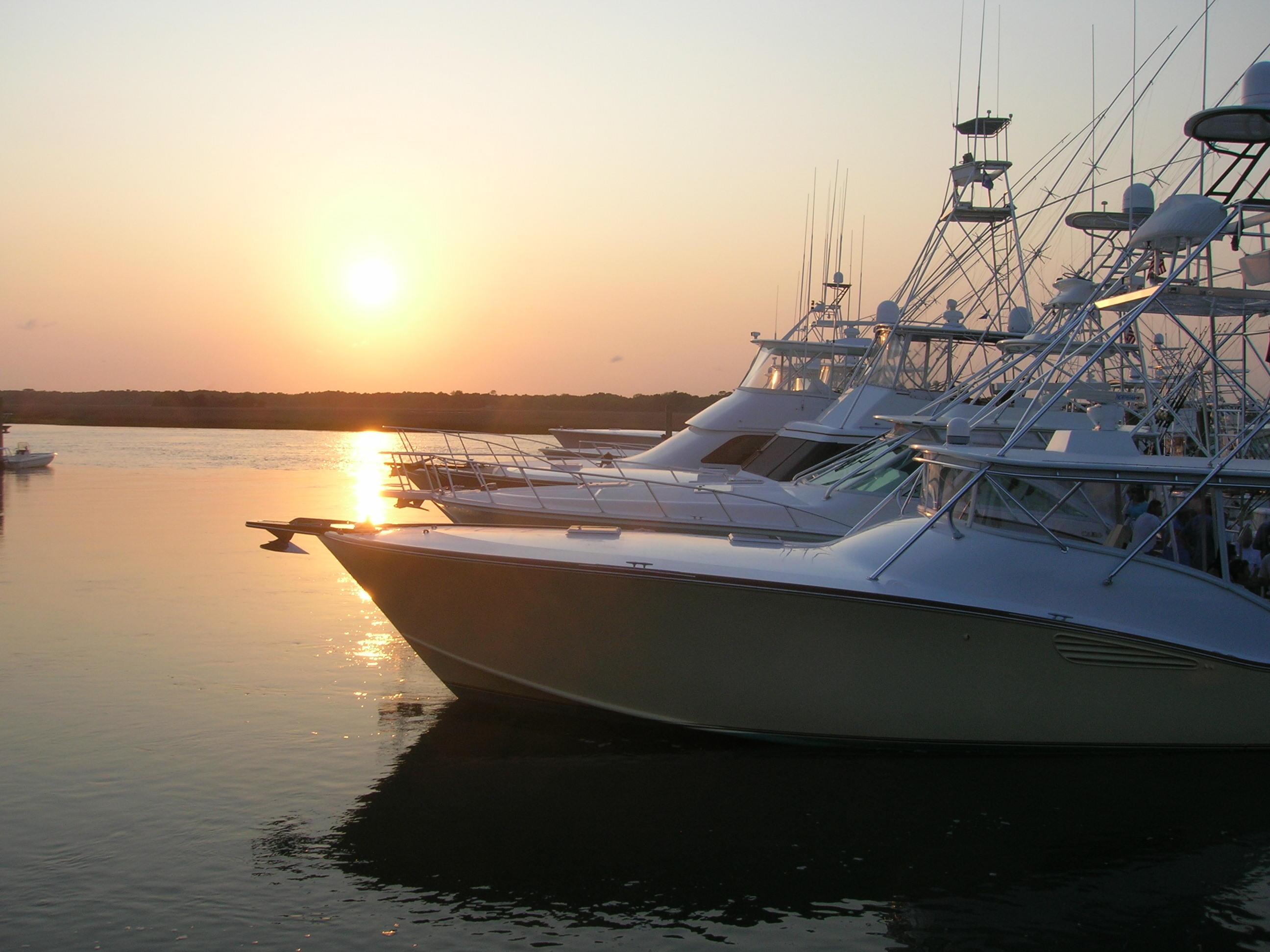 1131 Summer Wind Lane Seabrook Island, SC 29455