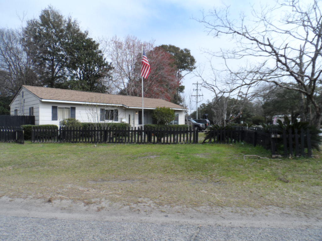 3558 Maybank Highway Johns Island, SC 29455