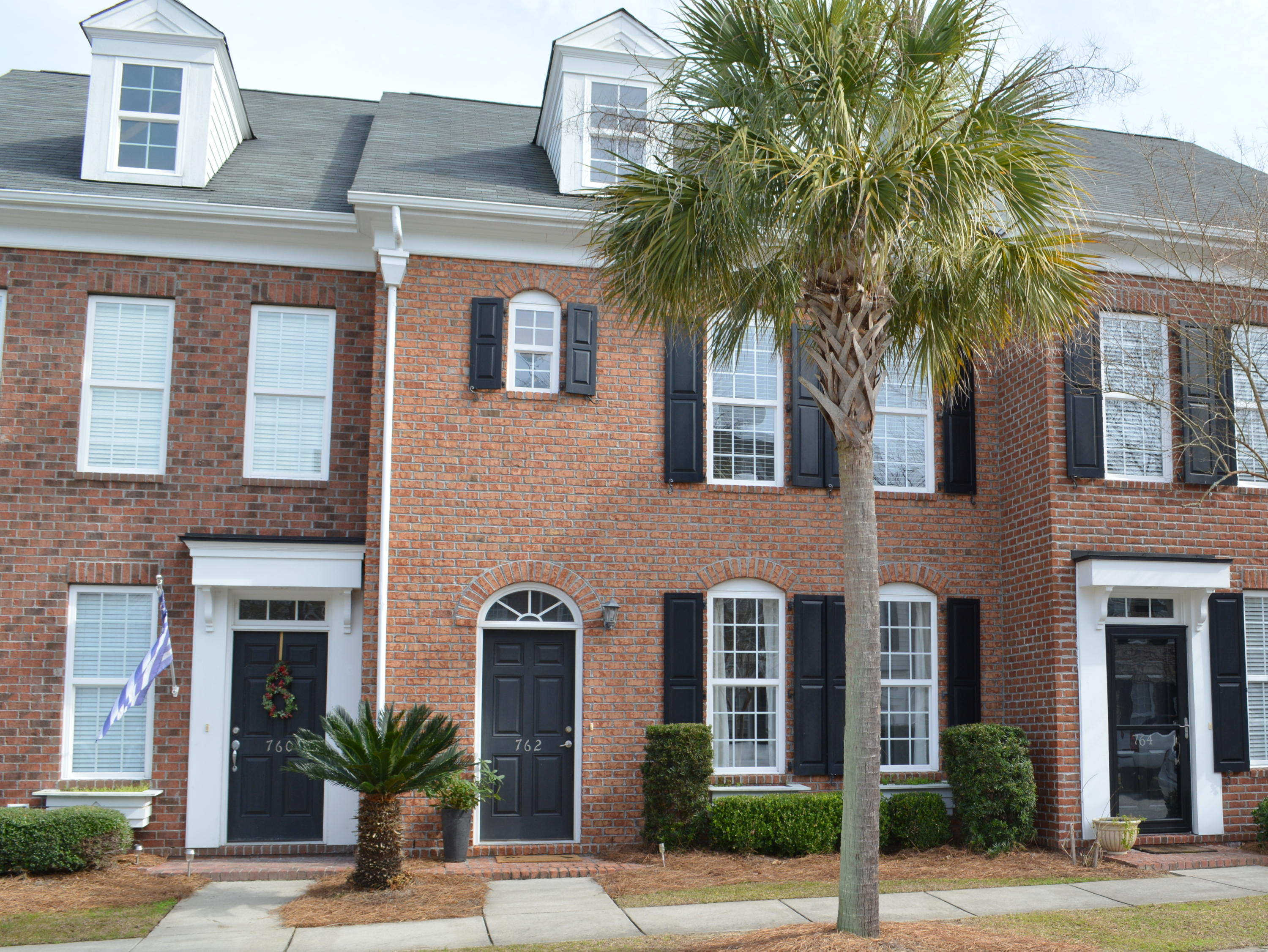 762 Certificate Court Charleston, SC 29414