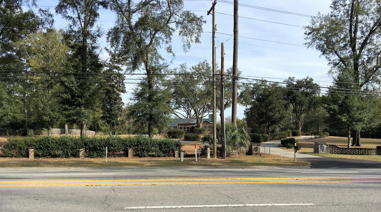 784 N Jefferies Boulevard Walterboro, SC 29488