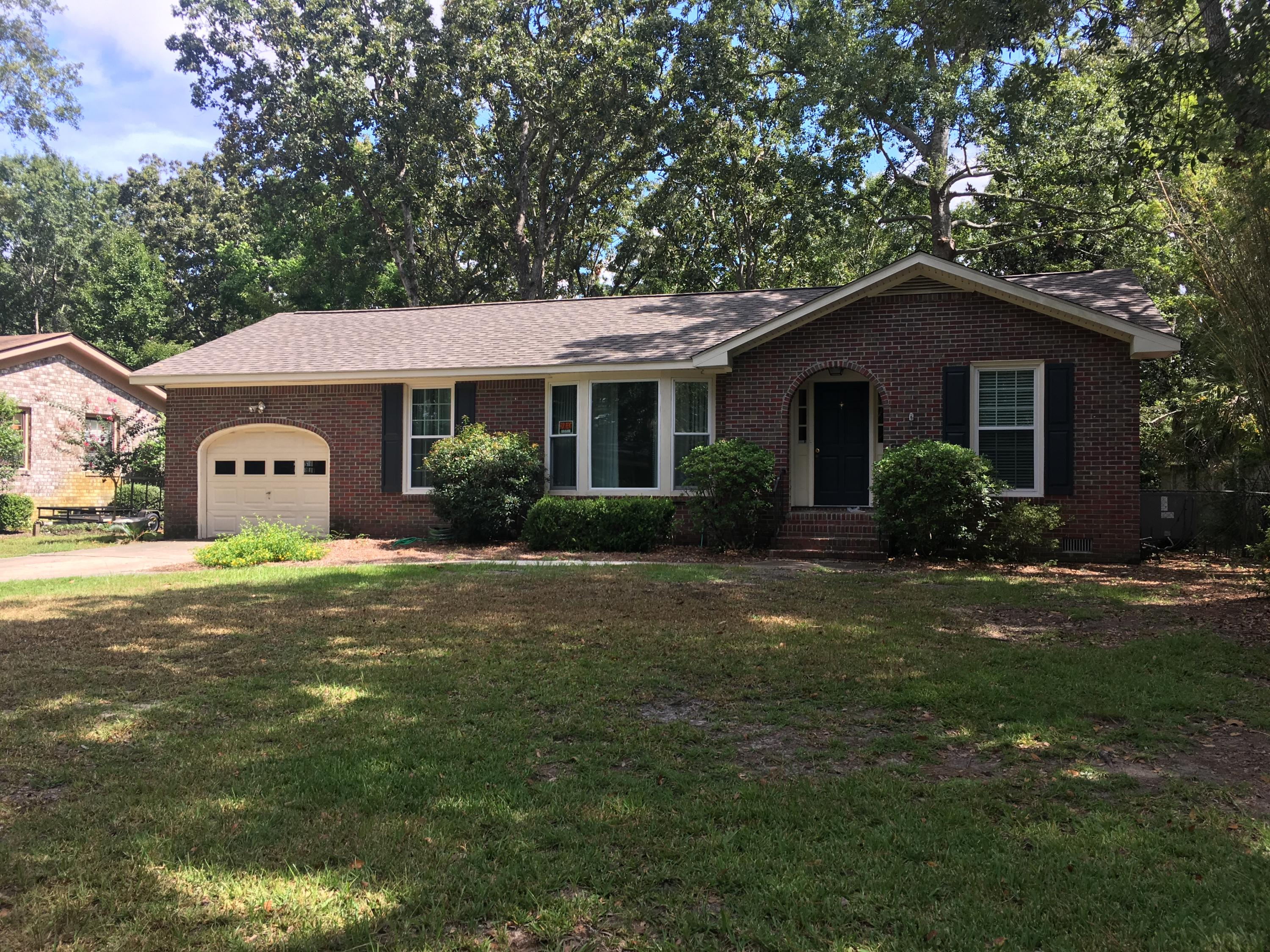 Parish Place Homes For Sale - 850 O'Sullivan, Mount Pleasant, SC - 22