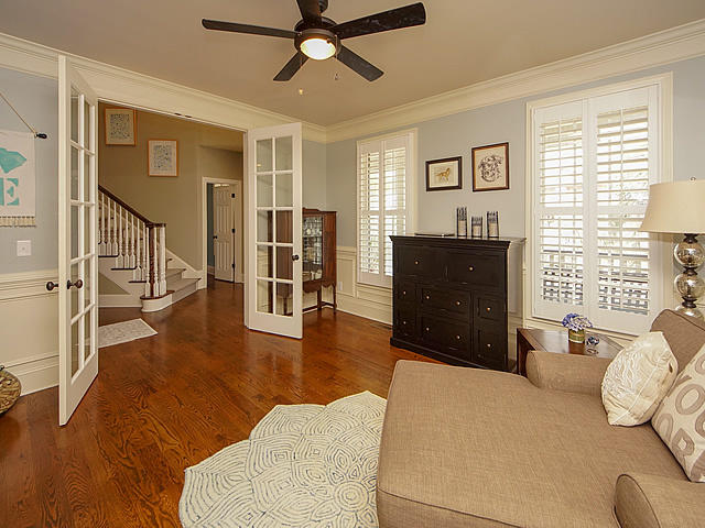 Rivertowne Country Club Homes For Sale - 2793 Parkers Landing, Mount Pleasant, SC - 45