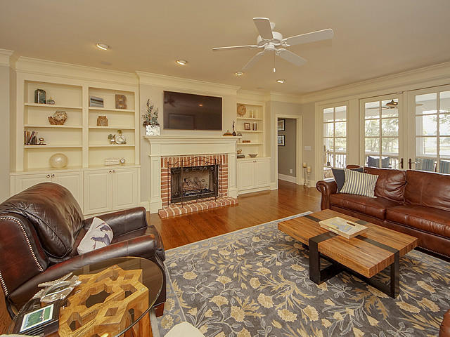 Rivertowne Country Club Homes For Sale - 2793 Parkers Landing, Mount Pleasant, SC - 48