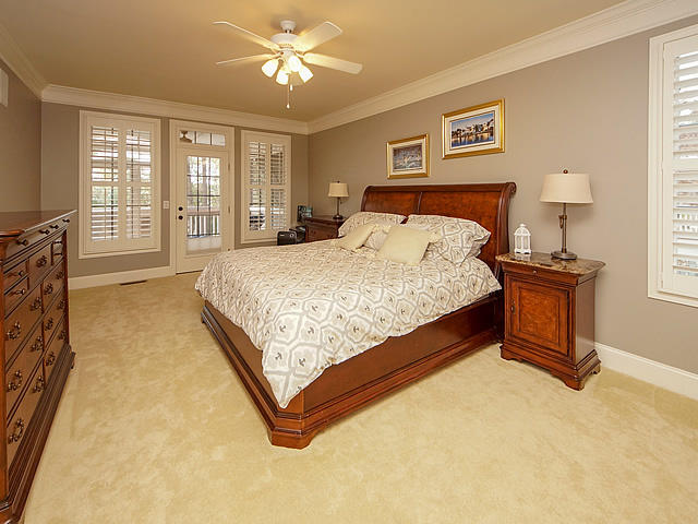 Rivertowne Country Club Homes For Sale - 2793 Parkers Landing, Mount Pleasant, SC - 44