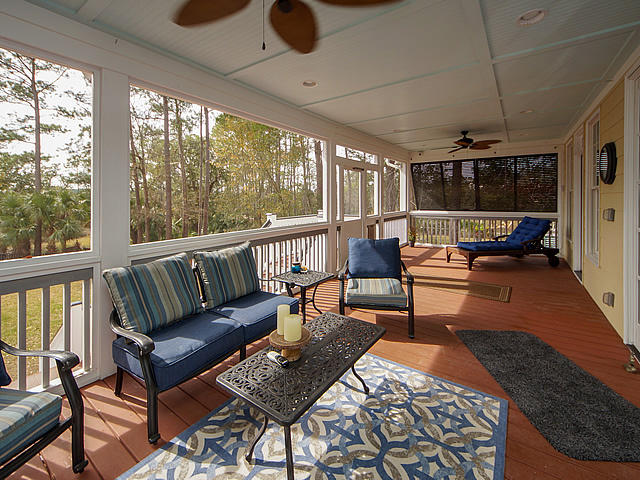 Rivertowne Country Club Homes For Sale - 2793 Parkers Landing, Mount Pleasant, SC - 14