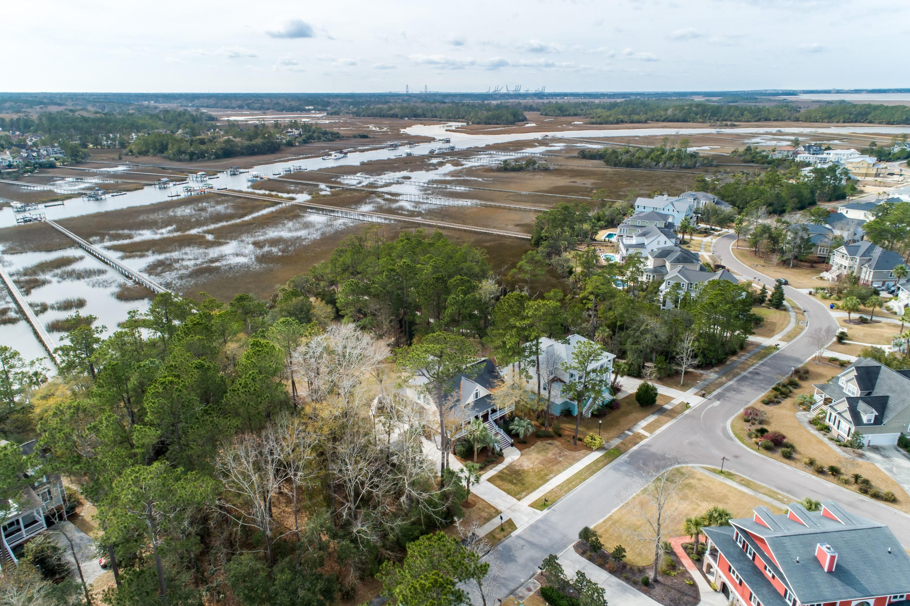 Rivertowne Country Club Homes For Sale - 2793 Parkers Landing, Mount Pleasant, SC - 57