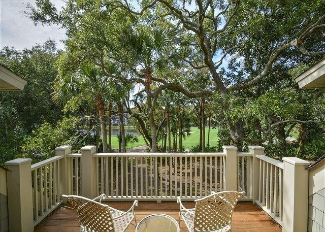 Kiawah Island Homes For Sale - 6 Ocean Green, Kiawah Island, SC - 23