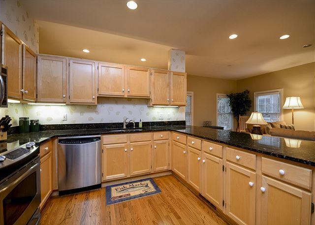 Kiawah Island Homes For Sale - 6 Ocean Green, Kiawah Island, SC - 14