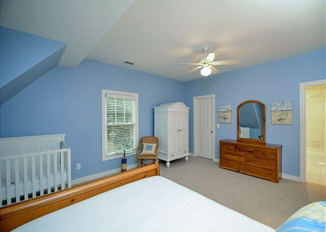 Kiawah Island Homes For Sale - 6 Ocean Green, Kiawah Island, SC - 7