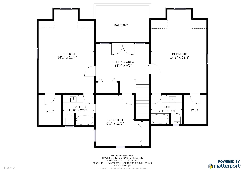 Kiawah Island Homes For Sale - 6 Ocean Green, Kiawah Island, SC - 0