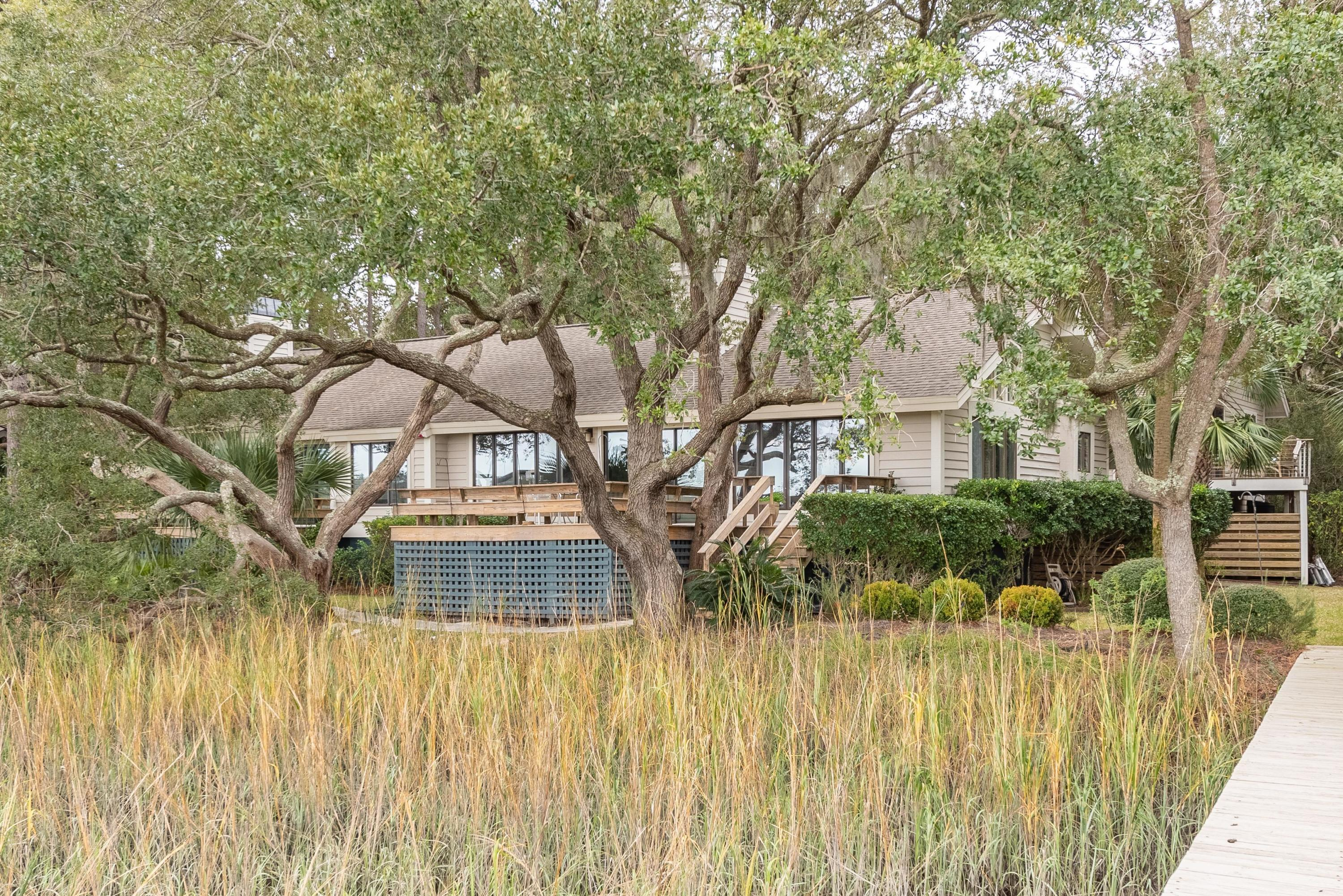 2430 Seabrook Island Road Johns Island, SC 29455