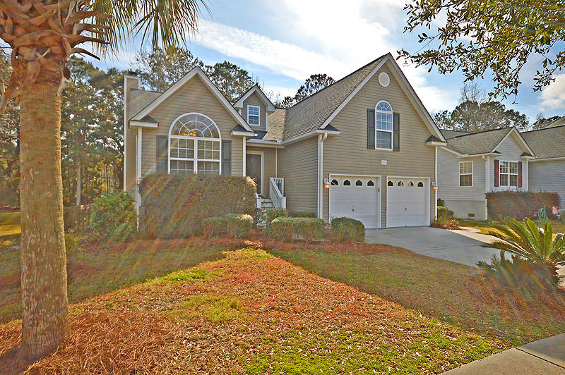 3030 Penny Lane Johns Island, SC 29455