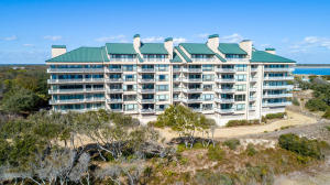 4104 Ocean Club, Isle of Palms, SC 29451