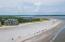 4104 Ocean Club, Isle of Palms, SC 29451