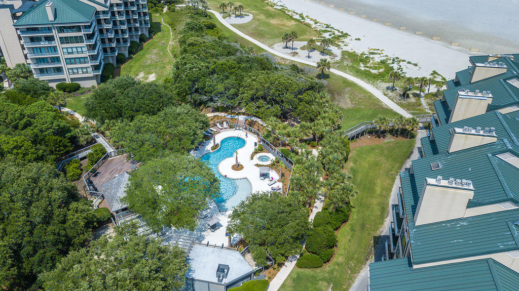 4104 Ocean Club Isle Of Palms, SC 29451