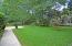 957 Orange Grove Road, Charleston, SC 29407