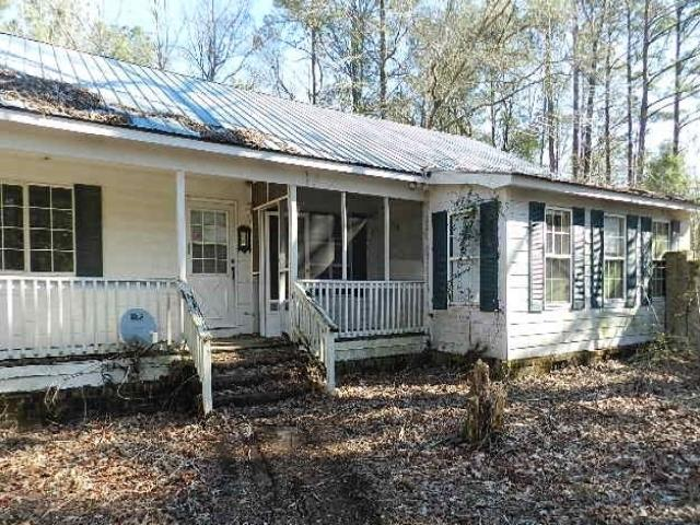 150 Kitchens Drive Harleyville, SC 29448