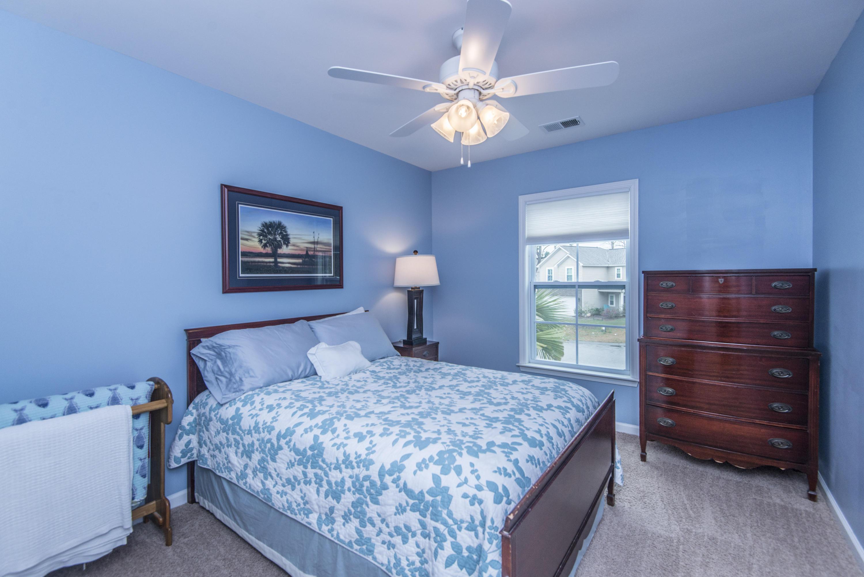 1559 Camarillo Court Mount Pleasant, SC 29429