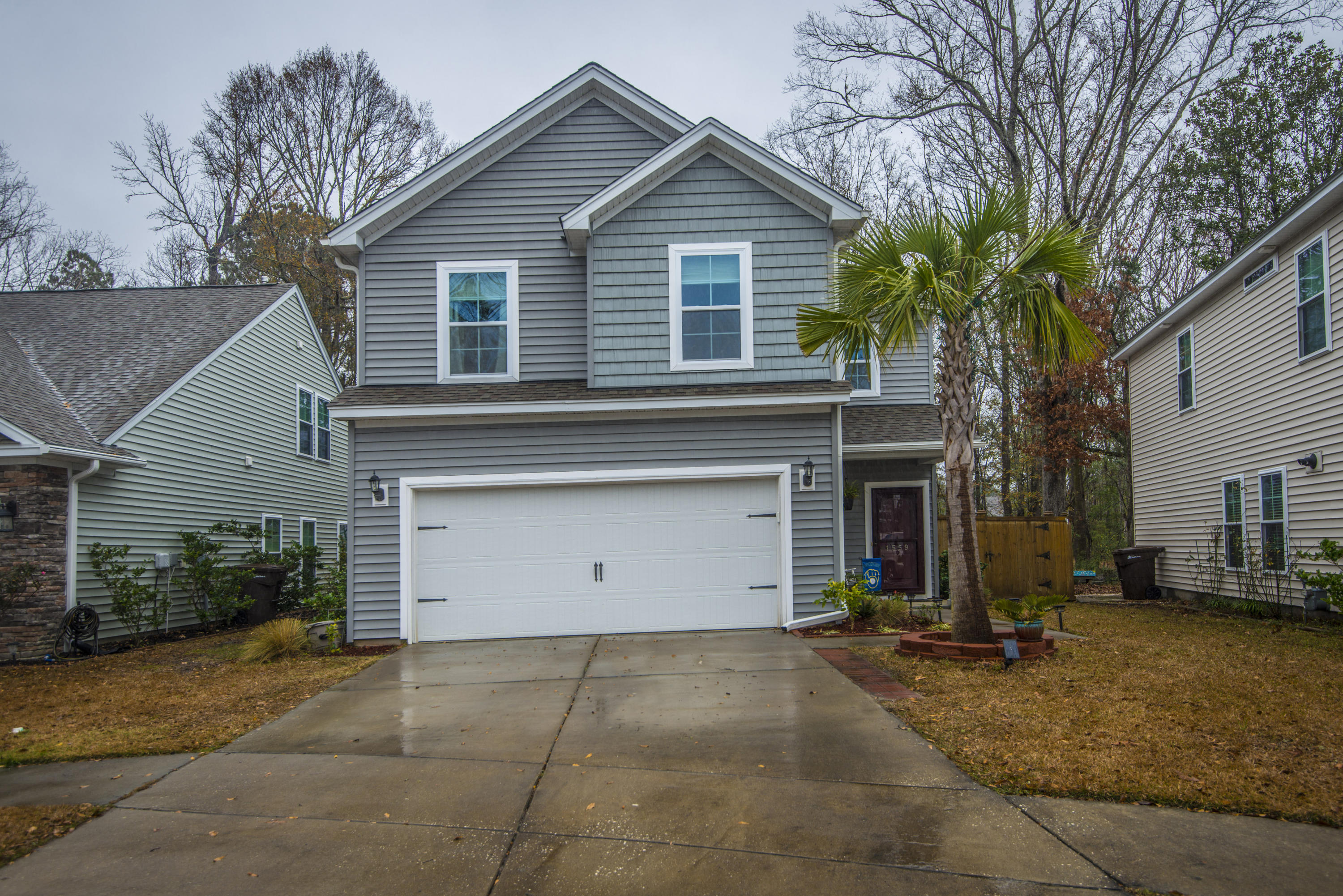 1559 Camarillo Court Mount Pleasant, SC 29429