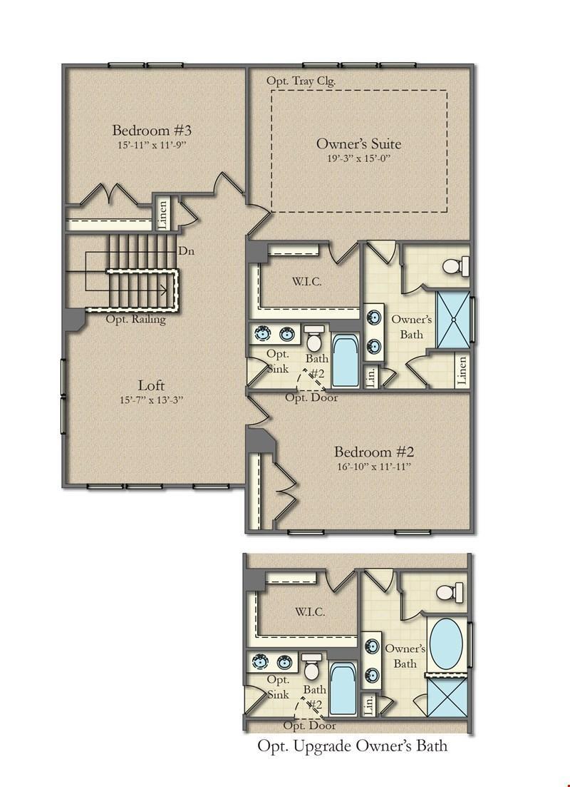 1400 Hermitage Lane Ladson, SC 29456