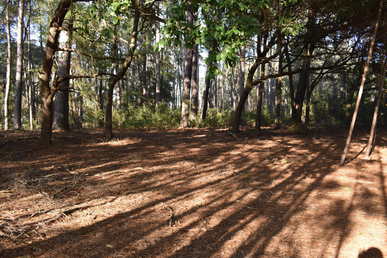 26 Grande Oaks Way Beaufort, SC 29907
