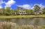 562 Park Crossing Drive, Charleston, SC 29492