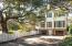 202 Mccants Drive, Mount Pleasant, SC 29464