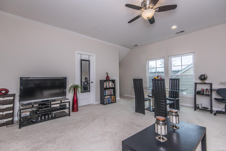 Tupelo Homes For Sale - 1449 Oldenburg, Mount Pleasant, SC - 33