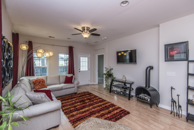Tupelo Homes For Sale - 1449 Oldenburg, Mount Pleasant, SC - 12