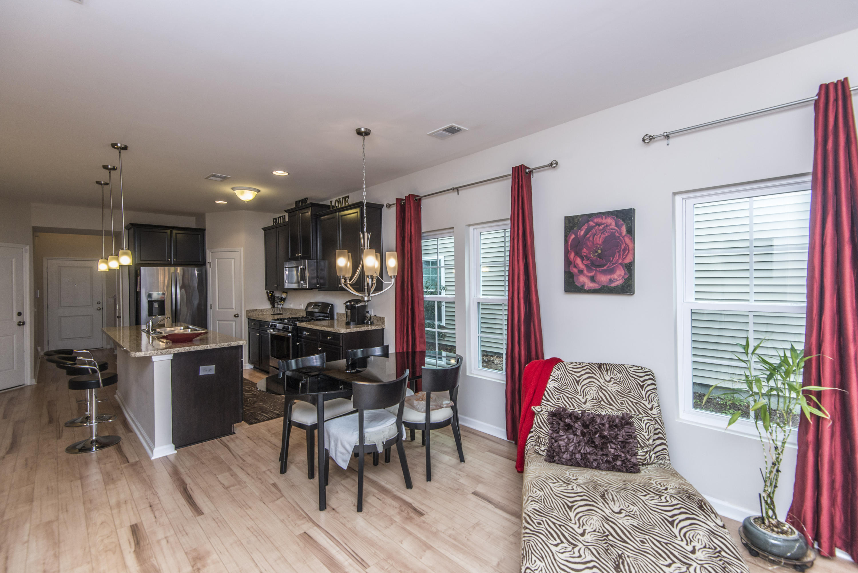 Tupelo Homes For Sale - 1449 Oldenburg, Mount Pleasant, SC - 7