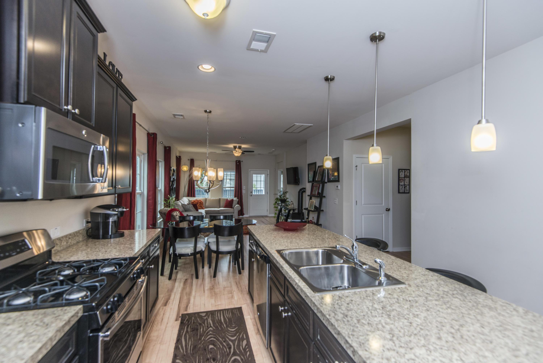 Tupelo Homes For Sale - 1449 Oldenburg, Mount Pleasant, SC - 5