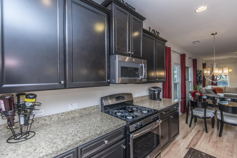 Tupelo Homes For Sale - 1449 Oldenburg, Mount Pleasant, SC - 6