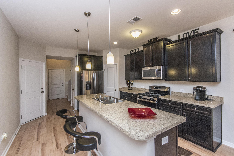 Tupelo Homes For Sale - 1449 Oldenburg, Mount Pleasant, SC - 3