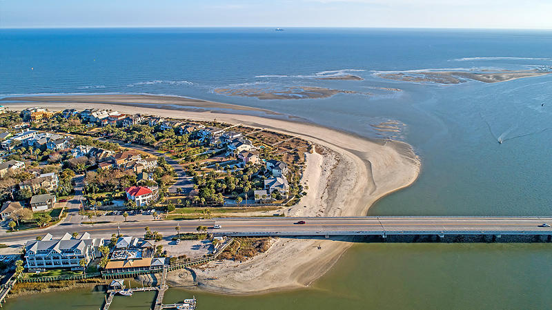 Isle of Palms Homes For Sale - 100 Ocean, Isle of Palms, SC - 41