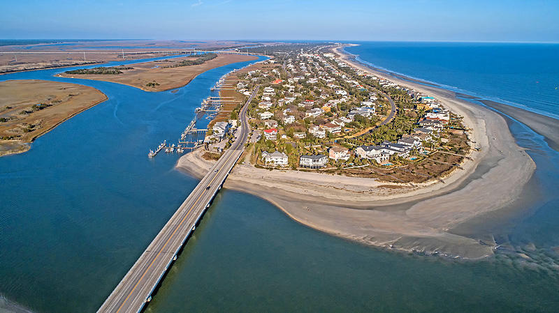 Isle of Palms Homes For Sale - 100 Ocean, Isle of Palms, SC - 39