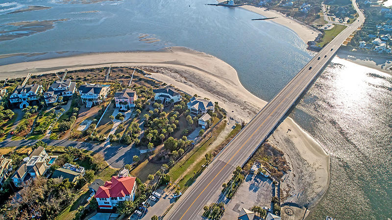 Isle of Palms Homes For Sale - 100 Ocean, Isle of Palms, SC - 37