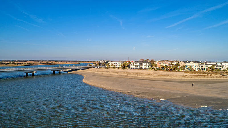 Isle of Palms Homes For Sale - 100 Ocean, Isle of Palms, SC - 32