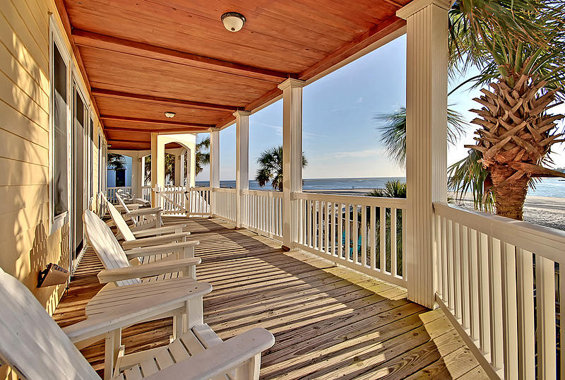 Isle of Palms Homes For Sale - 100 Ocean, Isle of Palms, SC - 78