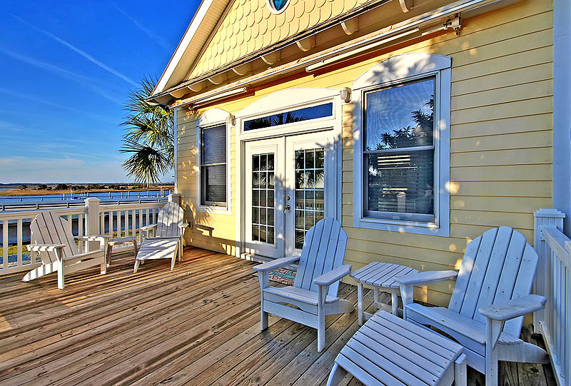 Isle of Palms Homes For Sale - 100 Ocean, Isle of Palms, SC - 76