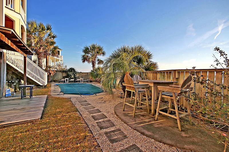 Isle of Palms Homes For Sale - 100 Ocean, Isle of Palms, SC - 75