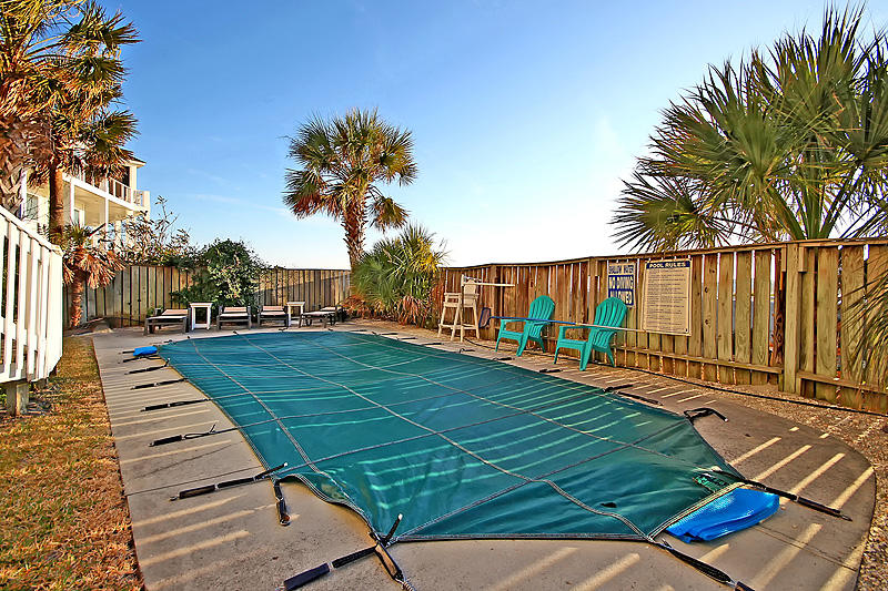 Isle of Palms Homes For Sale - 100 Ocean, Isle of Palms, SC - 73